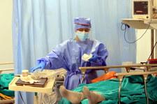 Tragiczne rekordy pandemii: Ponad 20 tysięcy nowych zakażeń i ponad 300 zgonów [NOWE DANE]