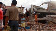 Tragiczny bilans trzęsienia ziemi: Ponad 600 ofiar, tysiące rannych, setki zaginionych