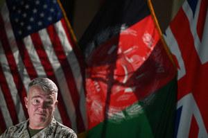 """""""Tragiczny błąd"""". Pentagon przyznaje, że w sierpniowym ataku w Afganistanie zginęli cywile"""