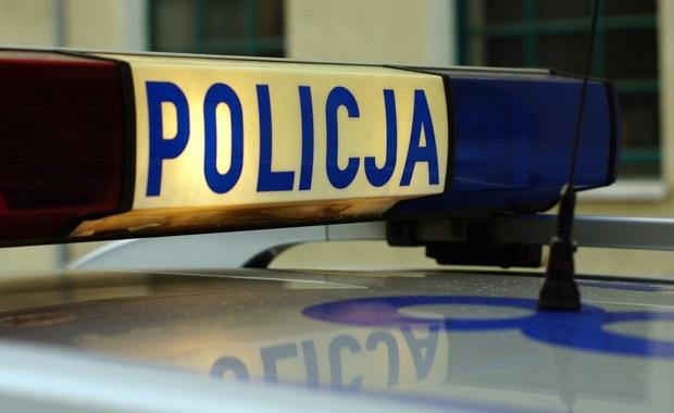 Tragiczny finał bójki w Toruniu. Policja szuka świadków