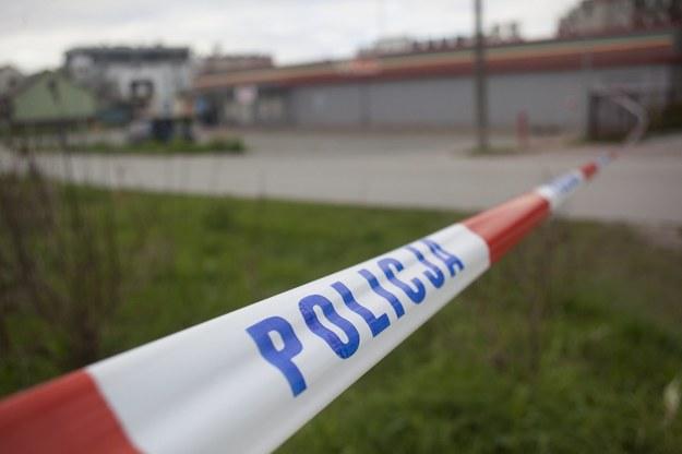 Tragiczny finał domowej awantury. 65-latka odpowie za zabicie syna