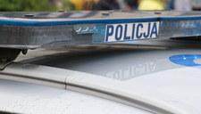 Tragiczny finał wypadku na budowie w Opolskiem. Nie żyją ojciec z synem