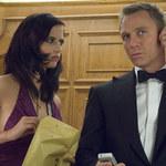 Tragiczny los dziewczyn Bonda