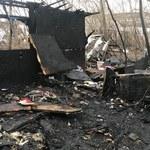 Tragiczny pożar altanki w Warszawie: Zginęło 6 osób. Prokuratura wszczęła śledztwo