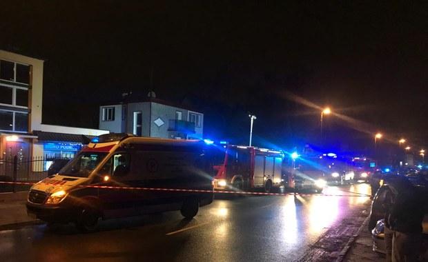 Tragiczny pożar w Koszalinie. Będzie kontrola w escape roomów w całej Polsce