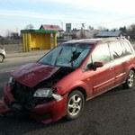 Tragiczny wypadek. 16-latka zginęła na przejściu