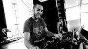 Tragiczny wypadek. 34-letni DJ nie żyje