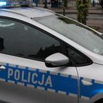 Tragiczny wypadek na drodze S5. Zginęła jedna osoba