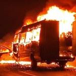 Tragiczny wypadek na obwodnicy Opola. Tożsamość ofiary ustali badanie DNA