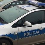 Tragiczny wypadek na strzelnicy w Tarnowskich Górach. Sprawę wyjaśnia policja