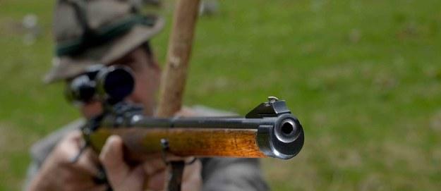 Tragiczny wypadek podczas polowania: Myśliwy zabił myśliwego