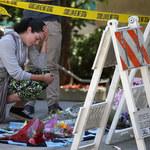 Tragiczny wypadek studentów w Kalifornii. 6 ofiar śmiertelnych