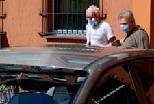Tragiczny wypadek w Gliwicach. Nie będzie aresztu dla 67-letniego kierowcy