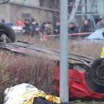 Tragiczny wypadek w Kamieniu Pomorskim. Mieszkańcy wstrząśnięci