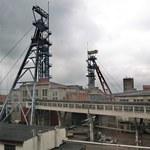 Tragiczny wypadek w kopalni Silesia. Nie żyje górnik
