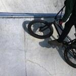 Tragiczny wypadek w skateparku. Jest śledztwo ws. śmierci 16-latka