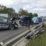 Tragiczny wypadek we Wrocławiu. Zginął 19-latek