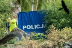 Tragiczny wypadek we wrocławskim zoo