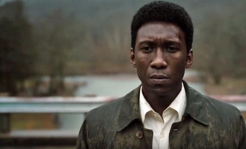 """Trailer trzeciego sezonu """"Detektywa"""" /HBO"""
