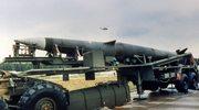Traktat INF. Niemcy boją się powrotu zimnej wojny