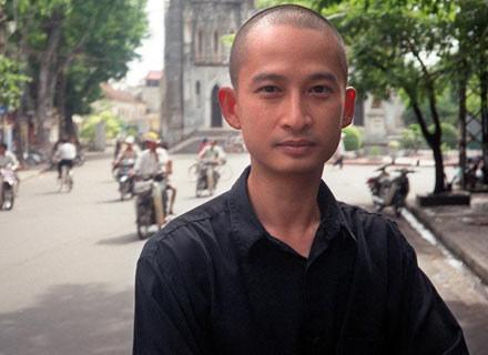 Tran Anh Hung /AFP