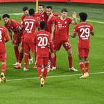 Transfery. Bayern Monachium. Max Aarons z Norwich City na celowniku