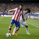 Transfery. Benedito: Arda Turan to dla Barcelony ogromny problem