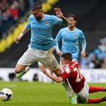 Transfery. Patrick Roberts w Manchester City