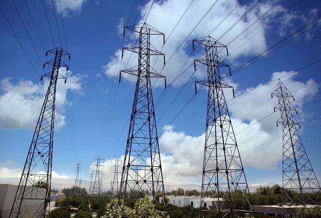 Transformacja energetyczna już trwa, a jej dynamika pozwala mówić o rewolucji /©123RF/PICSEL