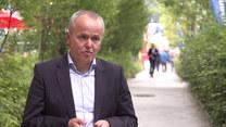 Transformacja energetyczna w Polsce może pochłonąć aż 1,6 bln zł