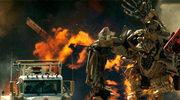 """""""Transformers 3"""" w 2011 roku"""