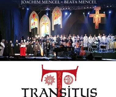 """""""Transitus"""": Oratorium o św. Franciszku"""