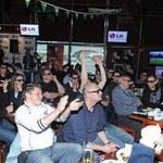 Transmisja meczu 3D także w pubach