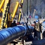 Transnieft: Zanieczyszczenie ropy w rurociągu Przyjaźń było umyślne