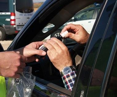 Transportowcy: Przywrócić wyrywkowe kontrole trzeźwości pracowników