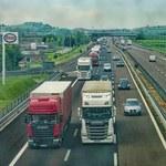 """Transportowcy zaniepokojeni planowanymi zmianami w przepisach. """"To może być cios"""""""