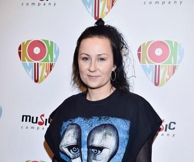"""Trasa koncertowa """"Poeci rocka"""". Paulina Przybysz: Muzyka jest językiem wszechświata [DATY, MIEJSCA, BILETY]"""