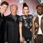 """Trasa koncertowa """"The Voice"""" będzie wielką klapą?"""