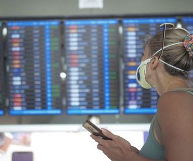 Travel shaming: Kolejna plaga 2020 roku?