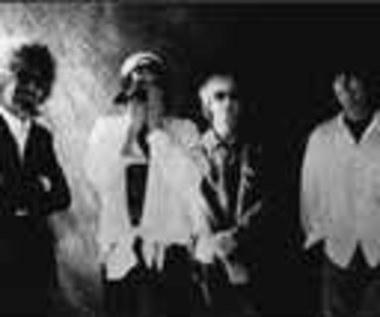 Travelling Wilburys: Nieznane utwory