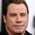 Travolta: Bohater czy sekciarz?