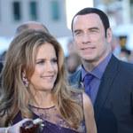 Travolta i Preston pokonali kryzys