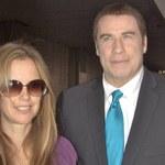 Travolta: Nie mogę doczekać się syna