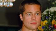 Travolta zmienił życie Pitta