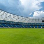 Trawa na Stadionie Śląskim będzie lepsza przed meczem z Holandią