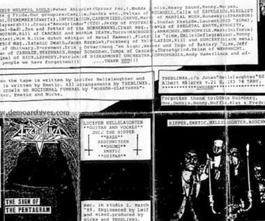 Treblinka: Będą wznowienia