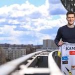 Trefl Gdańsk. Lukas Kampa dla Interii: Zdobyliśmy mistrzostwo Polski, więc mogłem odejść w spokoju