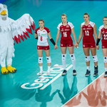 Trefl Proxima Kraków odsłania karty na nowy sezon