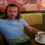 Trefl Proxima Kraków wycofał się z rozgrywek, a klub przestał istnieć