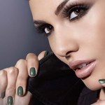 Trend Nails Collection